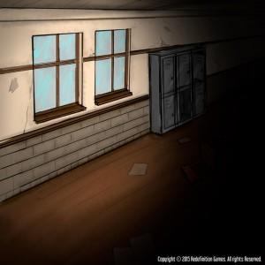 Hallway concept