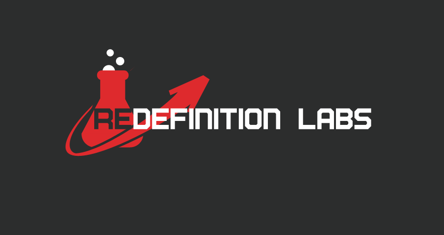 Redefinition Labs